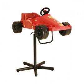 Sillon de niños Formula 1