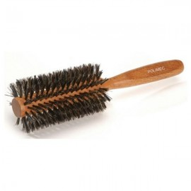 Cepillo cerda filamento Polimec