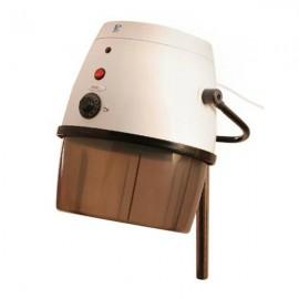 Secador de casco Bovera Basic