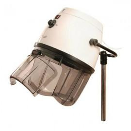 Secador de casco Bovera Master 2V
