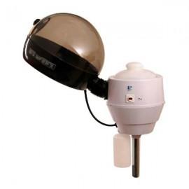 Vaporizador de casco Bovera Classic