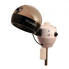 Vaporizador de casco Bovera Full