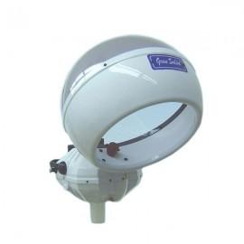Secadores y vaporizadores (2) - Sucerita 2a0a2a09ebce